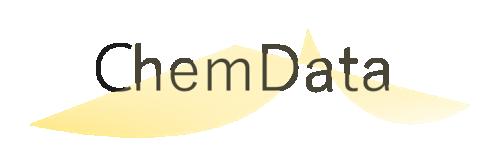 logo_chemdata