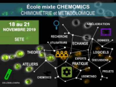 logo_chemomics_2019