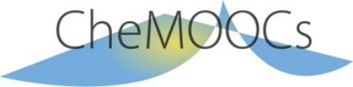 logo_chemoocs
