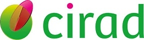chemproject, chemhouse, chemoocs, chemomics, chemflow, chemdata, chemometrics, logo, cirad