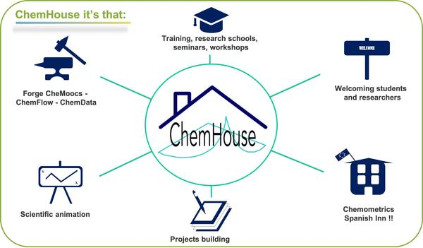 chemhouse_concept_en