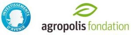 logo_agropolis-fondation